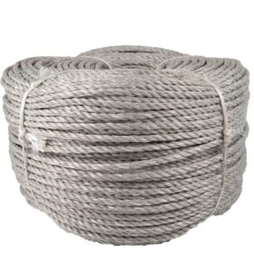 Borehole Safety Rope.For sale at Farmability South Africa