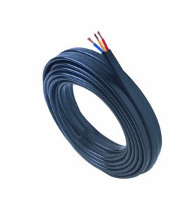 Borehole Pump Cable. For sale at Farmability South Africa